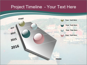 0000082135 PowerPoint Template - Slide 26