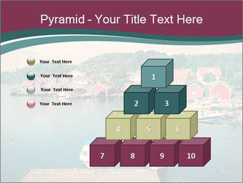 0000082135 PowerPoint Template - Slide 31