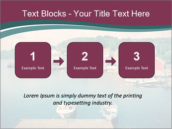 0000082135 PowerPoint Template - Slide 71