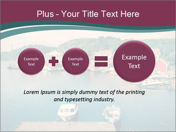 0000082135 PowerPoint Template - Slide 75