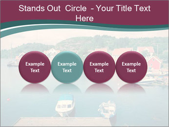 0000082135 PowerPoint Template - Slide 76