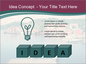 0000082135 PowerPoint Template - Slide 80