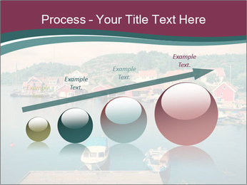 0000082135 PowerPoint Template - Slide 87