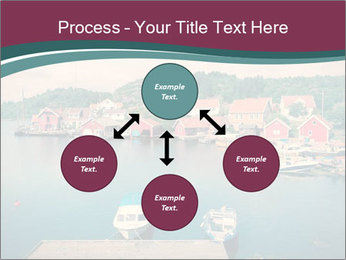0000082135 PowerPoint Template - Slide 91