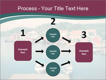 0000082135 PowerPoint Template - Slide 92