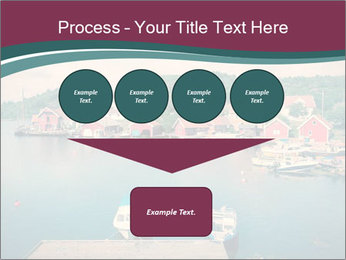 0000082135 PowerPoint Template - Slide 93