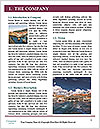 0000082135 Word Templates - Page 3