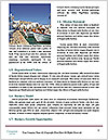 0000082135 Word Templates - Page 4