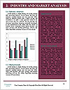 0000082135 Word Templates - Page 6
