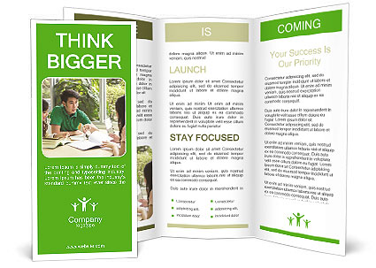 0000082136 Brochure Template
