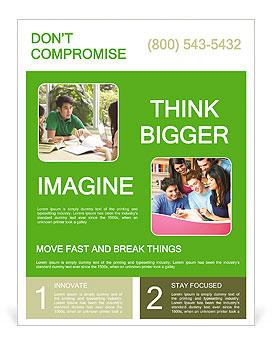 0000082136 Flyer Templates