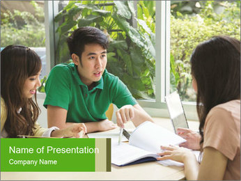 0000082136 PowerPoint Template
