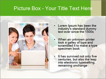 0000082136 PowerPoint Templates - Slide 13