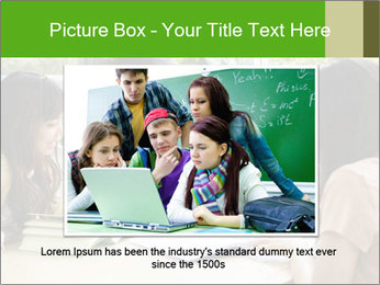 0000082136 PowerPoint Templates - Slide 15