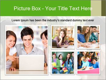 0000082136 PowerPoint Templates - Slide 19