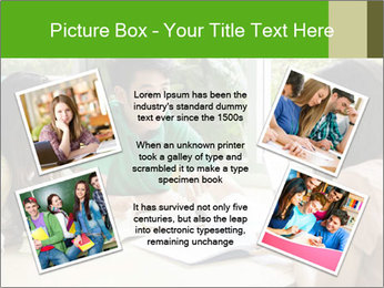 0000082136 PowerPoint Templates - Slide 24