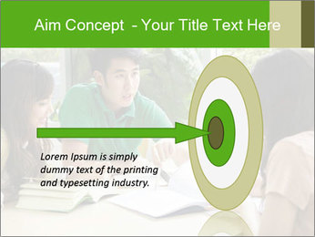0000082136 PowerPoint Templates - Slide 83