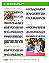 0000082136 Word Templates - Page 3