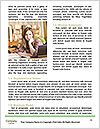 0000082136 Word Templates - Page 4