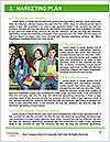 0000082136 Word Templates - Page 8