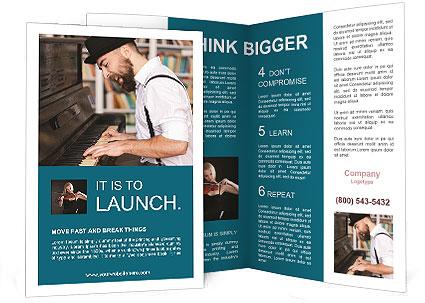 0000082137 Brochure Templates