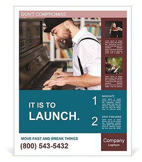 0000082137 Poster Templates
