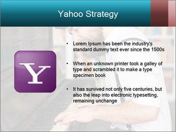 0000082137 PowerPoint Templates - Slide 11