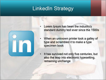 0000082137 PowerPoint Templates - Slide 12