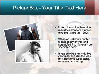 0000082137 PowerPoint Template - Slide 20