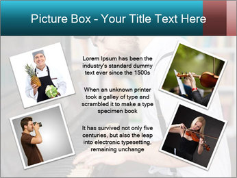 0000082137 PowerPoint Template - Slide 24