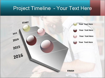 0000082137 PowerPoint Template - Slide 26