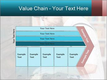 0000082137 PowerPoint Templates - Slide 27