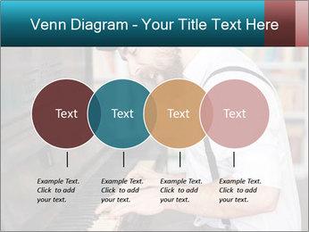 0000082137 PowerPoint Templates - Slide 32