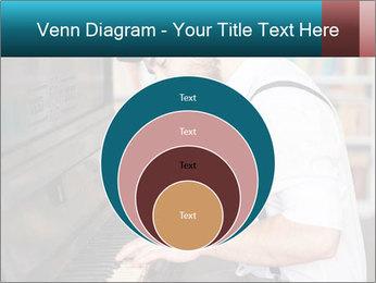 0000082137 PowerPoint Templates - Slide 34