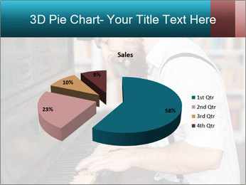 0000082137 PowerPoint Template - Slide 35