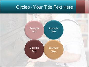 0000082137 PowerPoint Templates - Slide 38