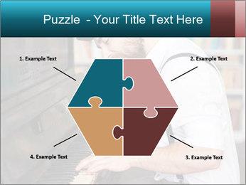 0000082137 PowerPoint Templates - Slide 40