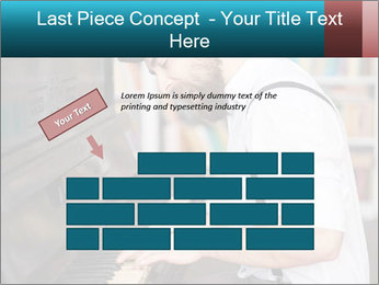 0000082137 PowerPoint Template - Slide 46
