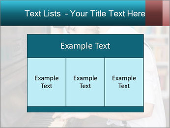 0000082137 PowerPoint Template - Slide 59