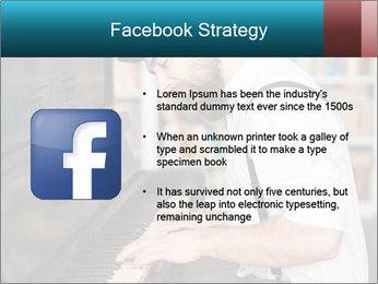 0000082137 PowerPoint Template - Slide 6