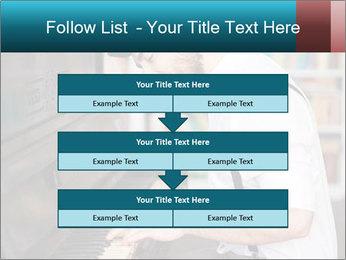 0000082137 PowerPoint Template - Slide 60