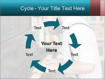 0000082137 PowerPoint Templates - Slide 62