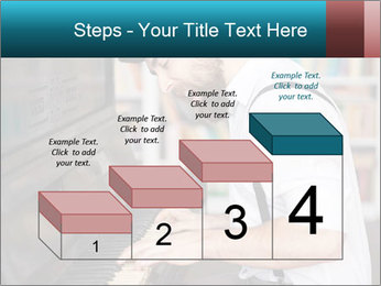0000082137 PowerPoint Template - Slide 64