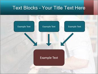 0000082137 PowerPoint Template - Slide 70