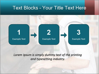 0000082137 PowerPoint Template - Slide 71