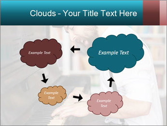0000082137 PowerPoint Templates - Slide 72