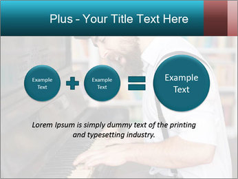 0000082137 PowerPoint Template - Slide 75
