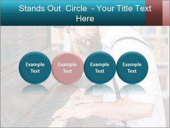 0000082137 PowerPoint Templates - Slide 76