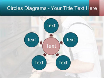0000082137 PowerPoint Templates - Slide 78