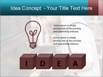 0000082137 PowerPoint Template - Slide 80